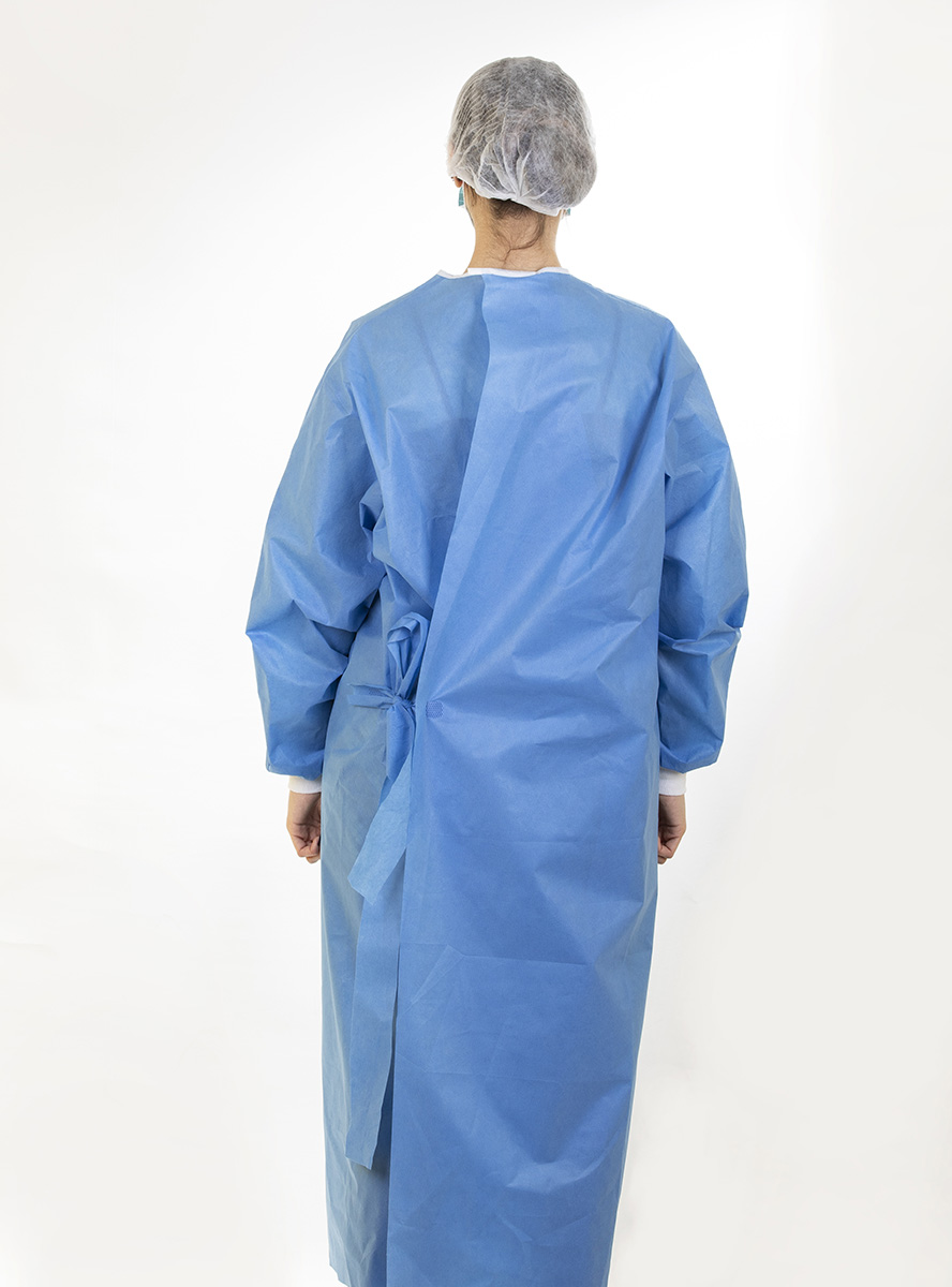 disposable-surgical-gowns
